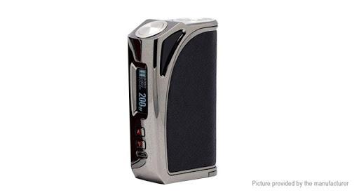 7779901 1 thumb%255B2%255D - 【海外】「Atom Vapes VBOX V-75W DIY Box Mod」「Asvape Michael VO200 TC Mod」「Think Vape MKL200 BOX MOD」「Smkon V-Engine RBA」「Digiflavor Wildfire Flavor Kit」