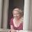 Monica Ash's profile photo