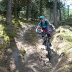 Women`s Camp Latsch jagdhof.bike (112).JPG