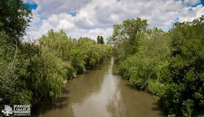 rio-manzanares-tramo-2-parque-lineal.jpg