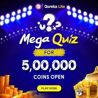 Qureka.com