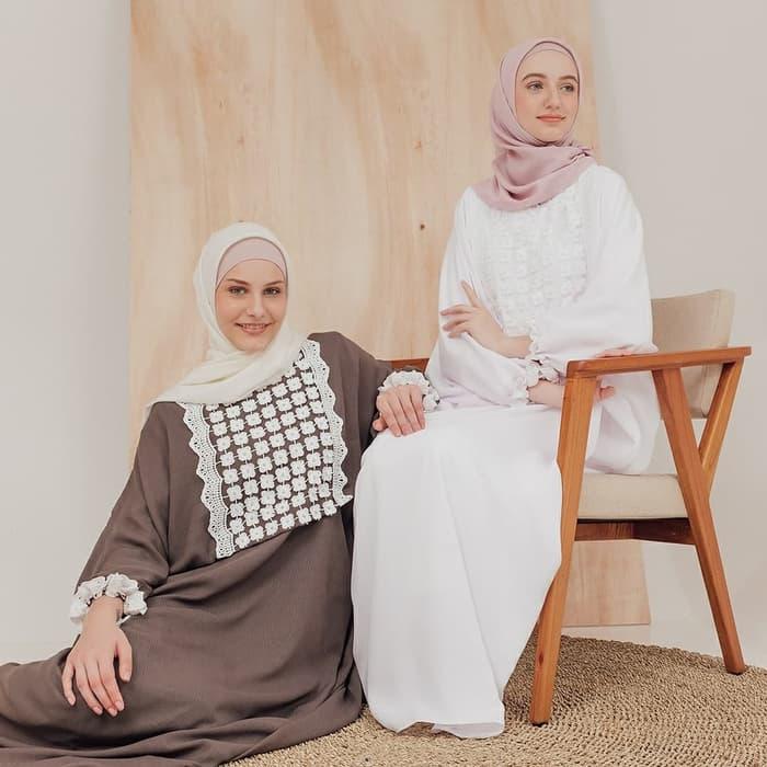 3. HijabChic Kendra