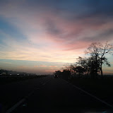 Sky - IMG_20120327_070941.jpg