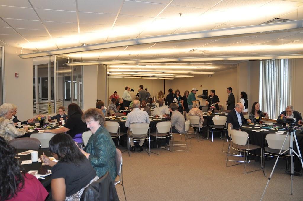 Foundation Scholarship Ceremony Spring 2012 - DSC_0010.JPG