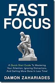 fast_focus_cover