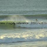 _DSC7426.thumb.jpg