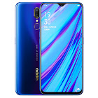 Voire OPPO A9