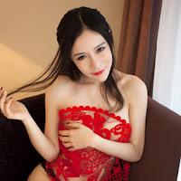 [XiuRen] 2014.01.31 NO.0096 nancy小姿 0016.jpg