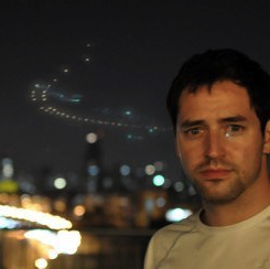 Matthew Sternberg