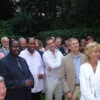 CFE soirée 14 juillet 2009