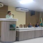 Apresentação do CPSMBS aos Vereadores de Brejo Santo Nov 2013 04.jpg