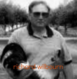 richard wilbourn.jpg