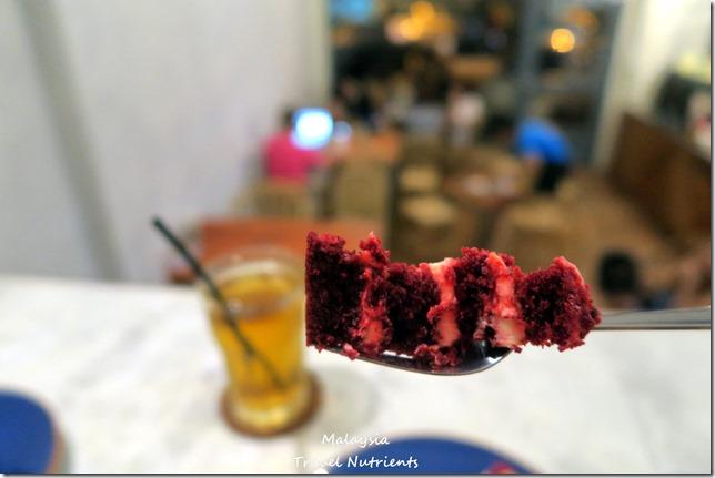 沙巴亞庇美食甜點推薦 咖啡廳NOOK Cafe (25)