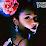 Chantel Aiken's profile photo