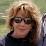 Donna LaFollette's profile photo