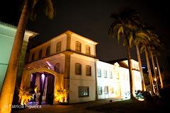 Foto 0598. Marcadores: 10/09/2011, Casa de Festa, Casamento Renata e Daniel, Fotos de Casa de Festa, Museu Historico Nacional, Rio de Janeiro