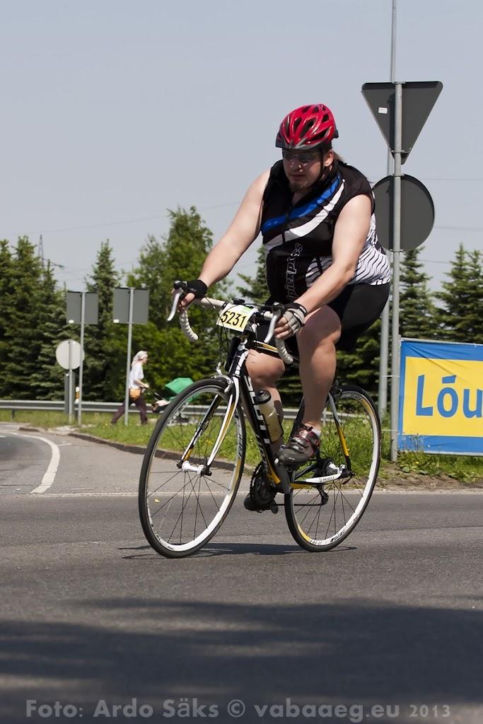2013.06.02 SEB 32. Tartu Rattaralli 135 ja 65 km - AS20130602TRR_474S.jpg