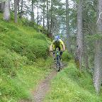 Tibet Trail jagdhof.bike (65).JPG