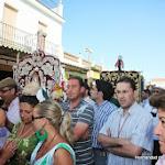 VirgenaOlivares2011_033.jpg