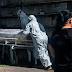 Pandemia: interior da Bahia em alerta com os números de casos em Salvador