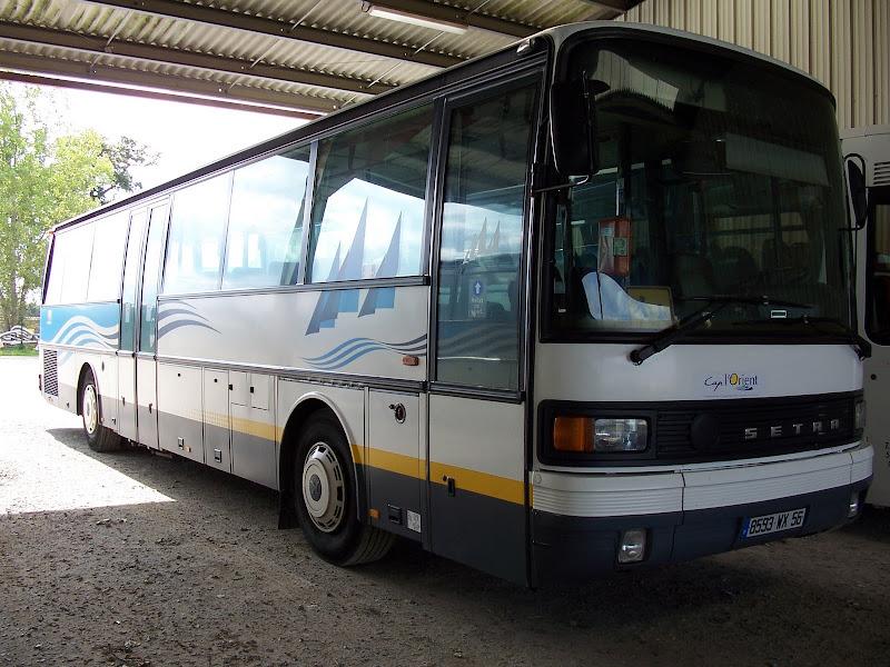 BSA - Bretagne Sud Autocars 100_0545