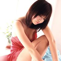 [DGC] 2008.02 - No.542 - Kumi Atsuta (熱田久美) 015.jpg
