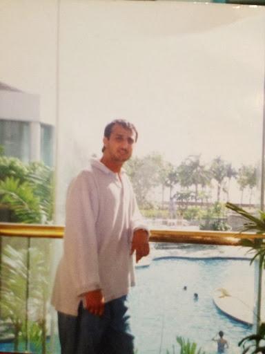 خالد الحصن's profile photo