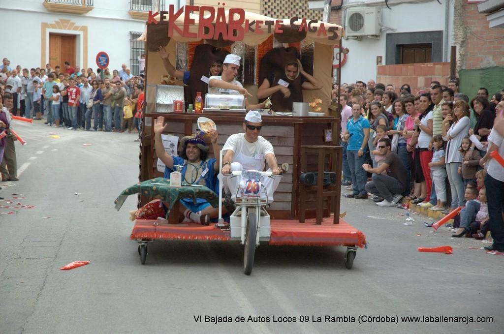 VI Bajada de Autos Locos (2009) - AL09_0138.jpg