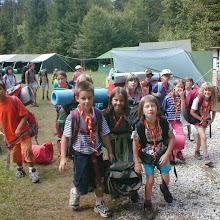 TaborjenjeBohinj2001