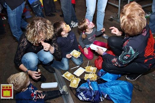 Tentfeest voor kids Overloon 21-10-2012 (73).JPG