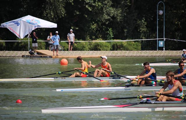 22-26/07/2015 - Cto. Mundo Sub23 (Plovdiv) - IMG_5655.JPG