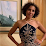 Laila Rougaibi's profile photo