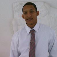 Joshua Dickerson