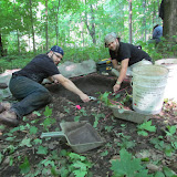 Event 2014: Apple Island Dig Lab - june%2B2014%2B025.JPG