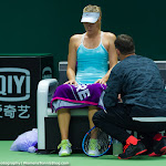 Maria Sharapova - 2015 WTA Finals -DSC_1136.jpg