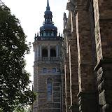 Stockholm - 4 Tag 047.jpg