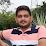 Jayaram Venkat's profile photo