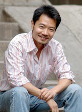 He Qiang China Actor