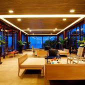 14_Phuket-Restaurant-Baba-Poolclub-Top10-Restaurants-Phuket-Thailand.jpg