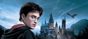 Confirmado: Habrá serie de Harry Potter