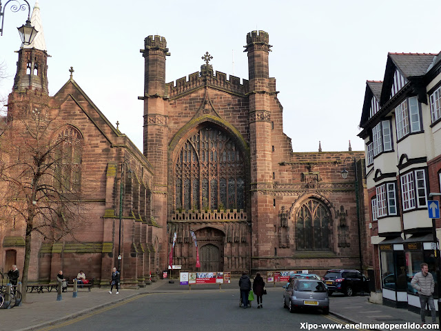 catedral-chester.JPG