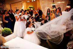 Foto 1362. Marcadores: 04/12/2010, Casamento Nathalia e Fernando, Niteroi