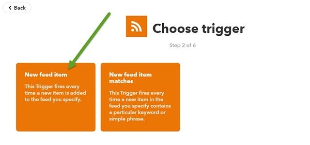choose-trigger-ifttt
