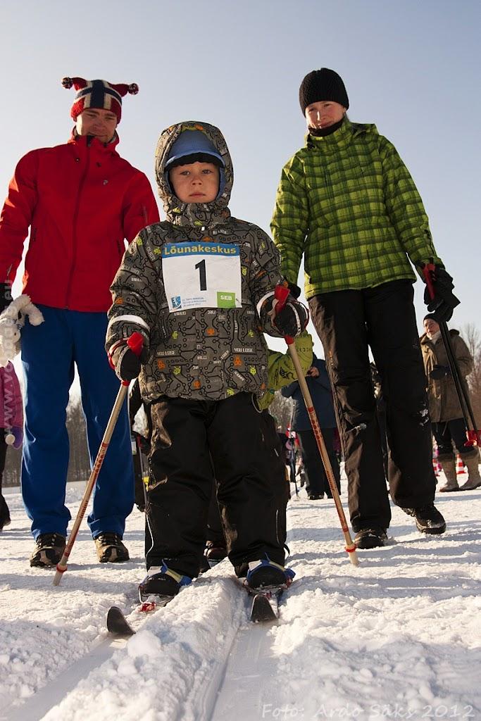 18.02.12 41. Tartu Maraton TILLUsõit ja MINImaraton - AS18VEB12TM_084S.JPG