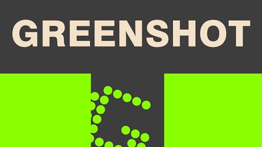 Greenshot