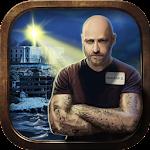 Alcatraz Escape v1.1 (Unlocked)