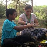 Campaments Estiu Cabanelles 2014 - IMG_0161%2B1.JPG