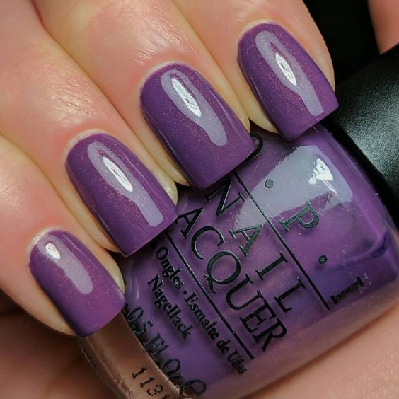 Best Gelish Nail Designs For 2018 Trends Styles Art