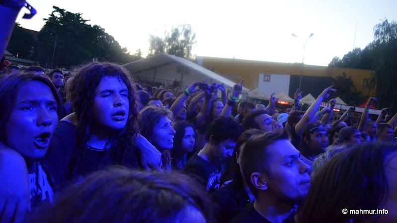 Motorhead @ OST Fest - DSC_0778.JPG