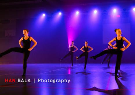 Han Balk Voorster Dansdag 2016-4579.jpg